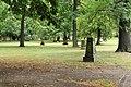 Leipzig - Täubchenweg - Alter Johannisfriedhof 08 ies.jpg