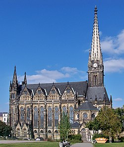 Leipzig Peterskirche2.jpg