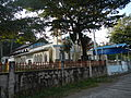 Lemery,Batangasjf4901 15.JPG