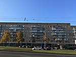Leninsky 41-66 - IMG 3227 (44984232224).jpg