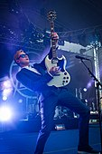Leo Hakanen - Rakuuna Rock 2014 2.jpg