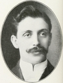 Leo M. Franklin.png