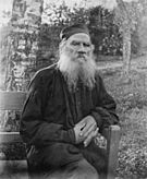 Leo Tolstoy 1897, black and white, 37767u.jpg