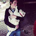Leon bebe.JPG