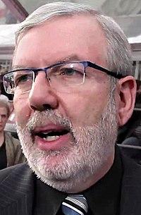 LeonardMaltin2012.jpg