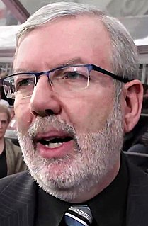 Leonard Maltin American film critic and film historian
