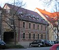 Leonberger Strasse 17 Ludwigsburg DSC 6137.jpg
