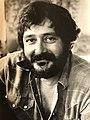 Leonel Gómez Vides Sepia Portrait.jpg
