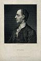 Leonhard Euler. Stipple engraving by G. Stodart. Wellcome V0001799.jpg
