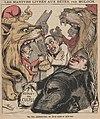 Les Martyrs livrés aux bêtes (Le Grelot, 18-04-1880).jpg