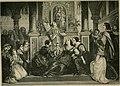 Les accouchements dans les beaux-arts, dans la littérature et au théatre (1894) (14594678330).jpg