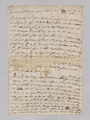 Letters 1666 1668 Queen Christina to Decio Azzolino National Archives Sweden K394 193 297.png