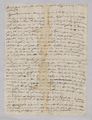 Letters 1666 1668 Queen Christina to Decio Azzolino National Archives Sweden K394 194 297.png