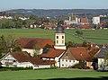 Leutkirch - Wuchzenhofen v SO 191014 - 02.jpg