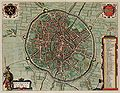 Leuven, Belgium ; Atlas Van Loon.jpg