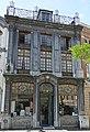 Leuven, Belgium - panoramio (38).jpg