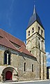 Levroux (Indre). (8715524858) (2).jpg