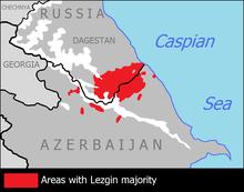 Lezgin-map.png