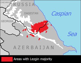 Lezgin map.png
