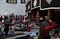 Lhasa - Jokhang Monastery - panoramio (1).jpg