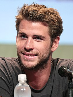 Liam Hemsworth SDCC 2015 (file).jpg