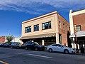 Liberty Street, Winston-Salem, NC (49030520093).jpg