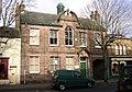 Library, Cockermouth - geograph.org.uk - 86512.jpg