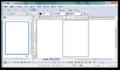 LibreOffice Draw zh-hant.png