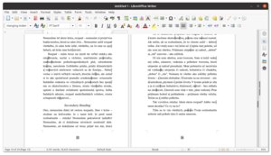 LibreOffice Writer 6.4.png