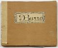 Libretto del burro venduto a ditta Barazzoni - Musei del cibo - Parmigiano - 177a.tif