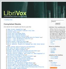 Librivox.png