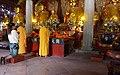Licheng, Quanzhou, Fujian, China - panoramio (4).jpg