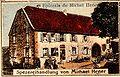 Liederschiedt epicerie hener 1931.jpg