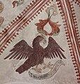 Liemberg - Pfarrkirche - Fresko5.jpg