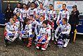 Liesel 22-09-2012 ISDE Saxony National Teams France 1.jpg