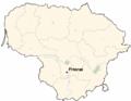 LietuvaPrienai.png