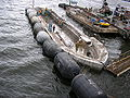 Lieutenant Schmidt Bridge-2006-09-09-h.jpg