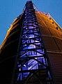 Lift at Gasometer Oberhausen (14533433842).jpg