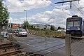 Ligne CMM à Ponthierry - IMG 4303.jpg