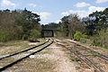Ligne de Bourron-Marlotte à Malesherbes - 2013-04-21 - IMG 9429.jpg