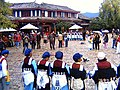 Lijiang-danzas-mujeres-naxi-w01.jpg