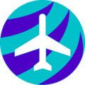 Likes Travel icon.png