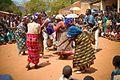 Likwata Majuni Malawi 2006-3.jpg