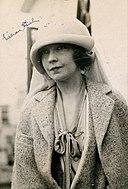 Lillian Gish: Alter & Geburtstag