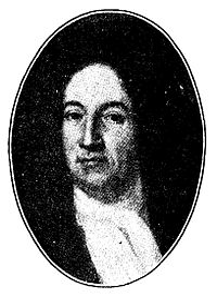 Lillieblad.   JPG