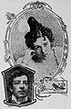 Lily Branscombe and Herbert Ashton.jpg