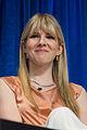 Lily Rabe at PaleyFest 2013.jpg
