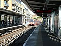 Limehouse DLR station - panoramio.jpg