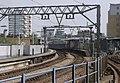 Limehouse station MMB 16.jpg