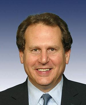 Florida's 21st congressional district - Image: Lincoln Diaz Balart